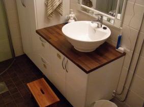 saunat-ja-pesuhuone-30