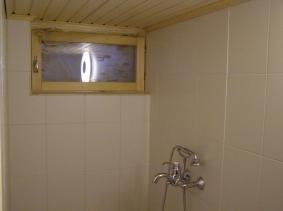 saunat-ja-pesuhuone-38