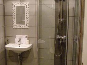 saunat-ja-pesuhuone-43