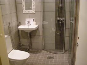 saunat-ja-pesuhuone-44