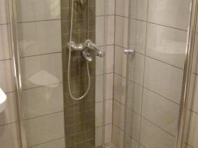 saunat-ja-pesuhuone-45