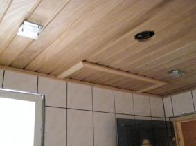 saunat-ja-pesuhuone-8