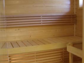 sauna ennen ja nyt - 22