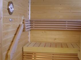 sauna ennen ja nyt - 12