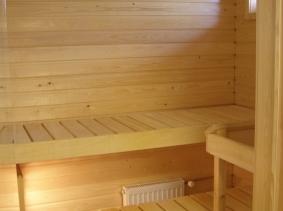 sauna ennen ja nyt - 21