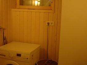 saunat-ja-pesuhuone-35