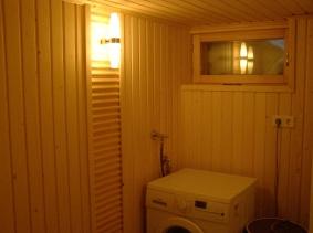 saunat-ja-pesuhuone-36