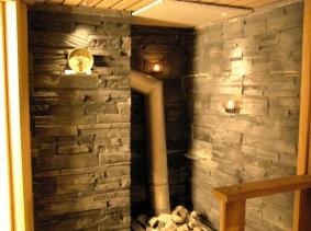 saunat-ja-pesuhuone-40