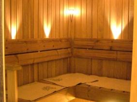 saunat-ja-pesuhuone-41