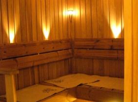 saunat-ja-pesuhuone-42