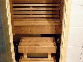saunat-ja-pesuhuone-46