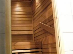 saunat-ja-pesuhuone-47