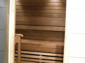 saunat-ja-pesuhuone-48