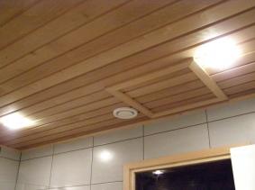 saunat-ja-pesuhuone-49