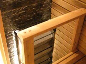 saunat-ja-pesuhuone-56