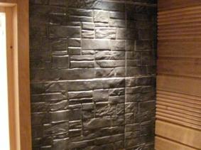 saunat-ja-pesuhuone-57