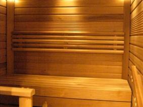 saunat-ja-pesuhuone-58