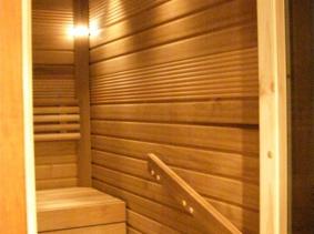 saunat-ja-pesuhuone-59