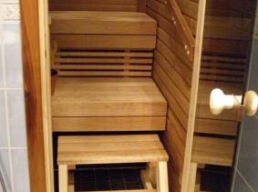 saunat-ja-pesuhuone-60